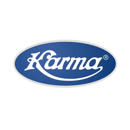 Servis Karma