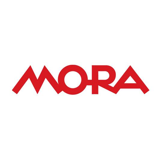 Servis Mora