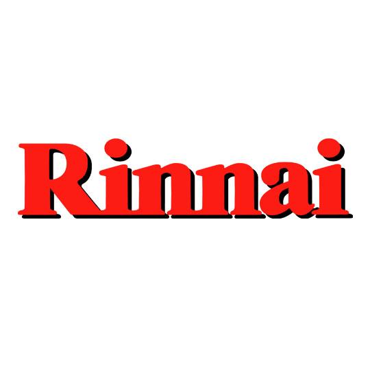 Servis Rinnai