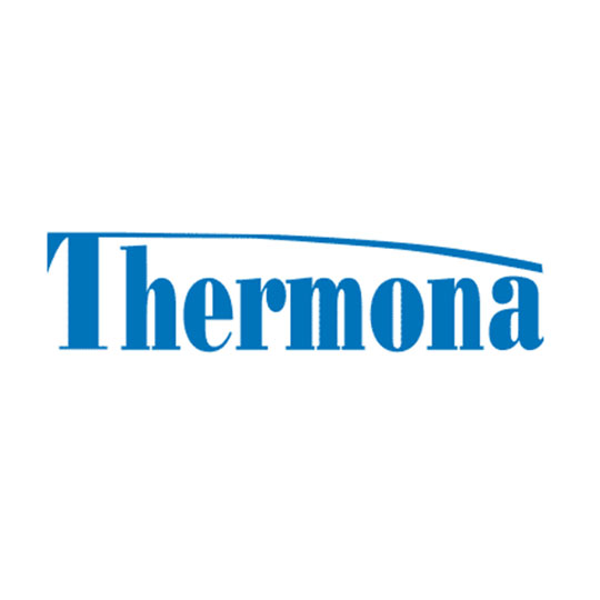 Servis Thermona