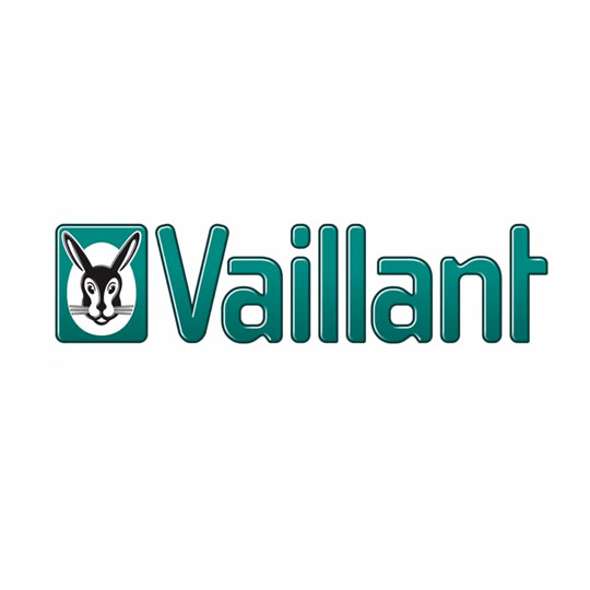 Servis Vaillant