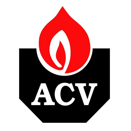 Servis ACV