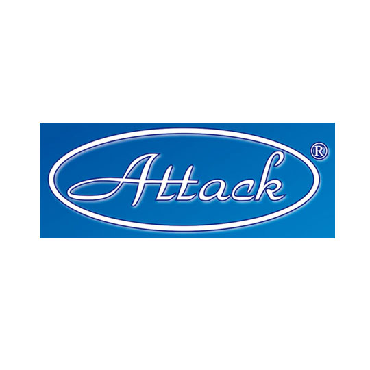 Servis Attack