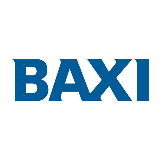 Servis Baxi