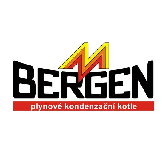 Servis Bergen