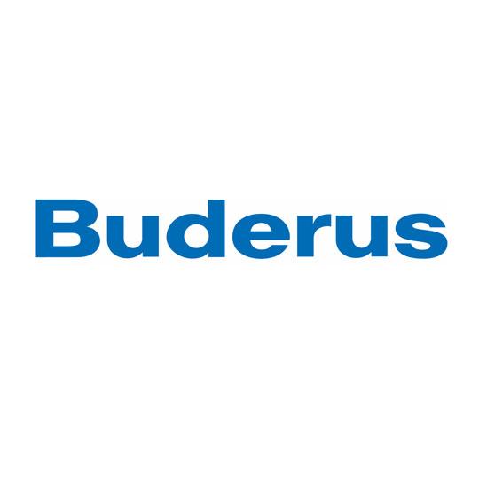 Servis Buderus